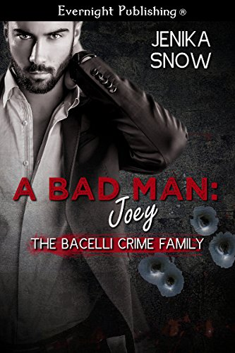 A Bad Man: Joey