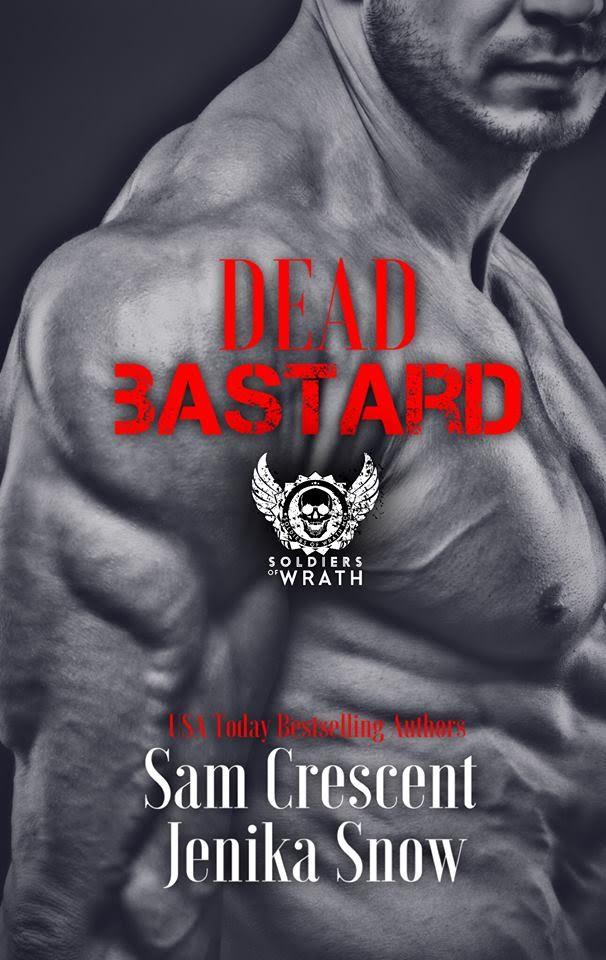 Dead Bastard