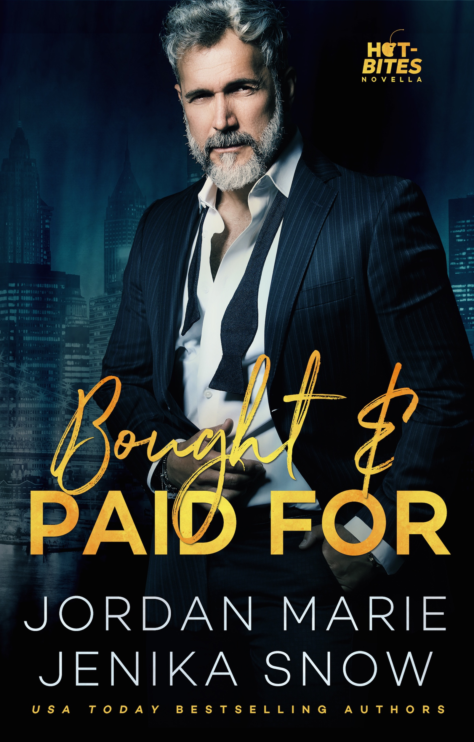 JMBoughtandPaidForBookCover55x85_HIGH