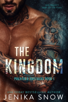 The-Kingdom-Kindle