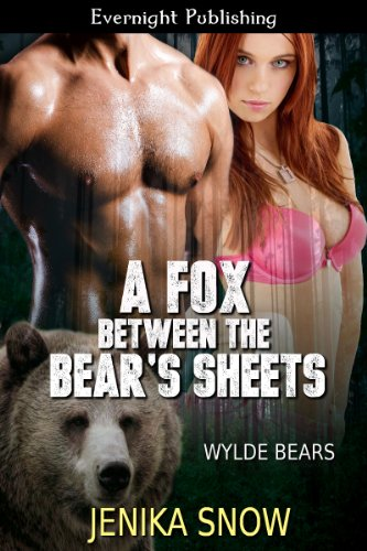 A Fox Between the Bear's Sheets