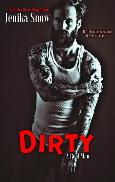 Dirty