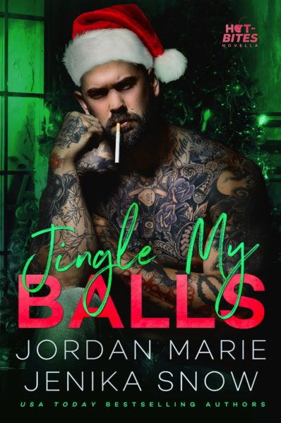 Jingle-My-balls-Kindle