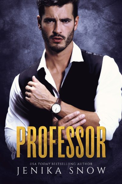 Professor-Kindle
