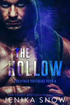 The-Hollow-Kindle