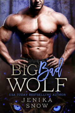 Big_Bad_Wolf_Final