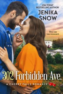302_Forbidden_Ave_Final