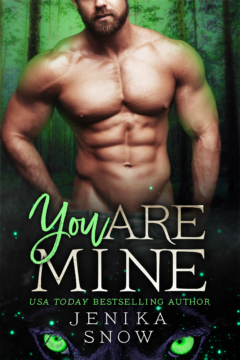 You_Are_Mine_Final