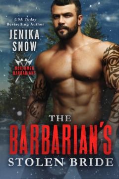 The-Barbarians-Stolen-Bride-Kindle