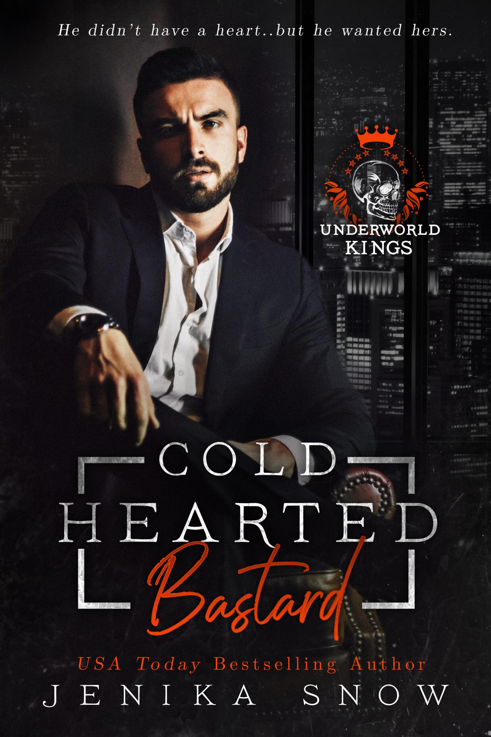 Cold_Hearted_Bastard_Final